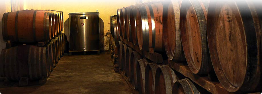 footer-azienda-cantina-barrique-Cascina-Piancanelli-winery-quality-wines-Piemonte-Italy