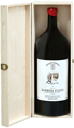 Beppe-Barbera-DOCG-Cascina-Piancanelli-premium-red-wine-barrique-aged-6lt-Asti-Italy-450-min