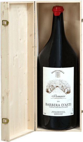 Domenico-Barbera-DOCG-Cascina-Piancanelli-premium-red-wine-barrique-aged-12lt-Asti-Italy-540-min