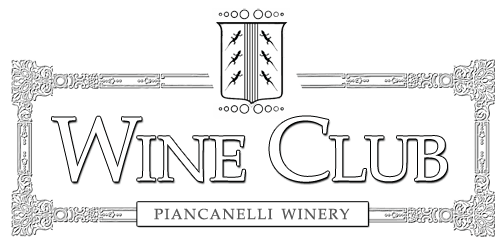 The italian winery Piancanelli of Loazzolo, Asti , a Piedmont company, is starting his own Wine Club with special wine tasting and traditional dishes pairing events, offers and discounts only for members. Free membership.