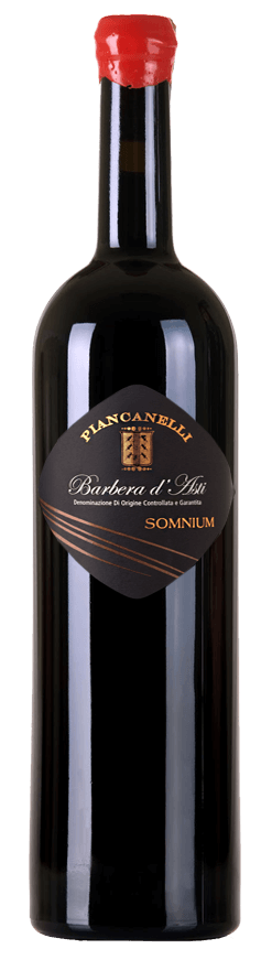 Somnium-Barbera-d-Asti-affinato-barrique-DOCG-Cascina-Piancanelli-premium-italian-barricaded-red-wine-Piemonte-Italy-BIG-min